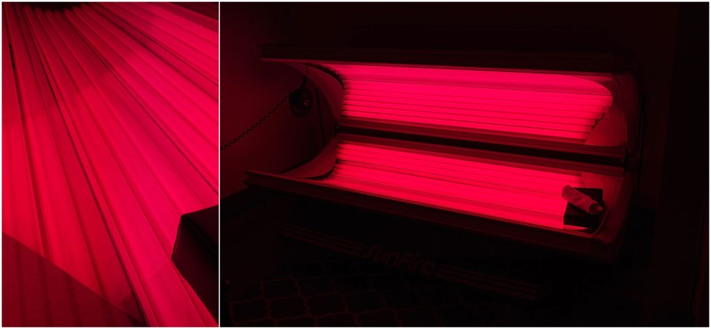 Hidden beauty salon and spa tioga nd her seasons blog her so tell me a bit about the red light therapy solutioingenieria